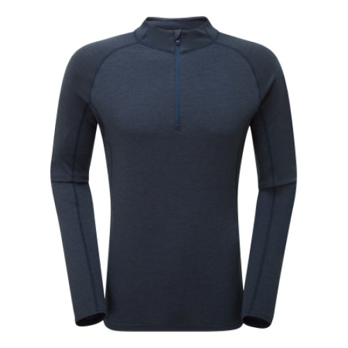 Mens Long Sleve Baselayers