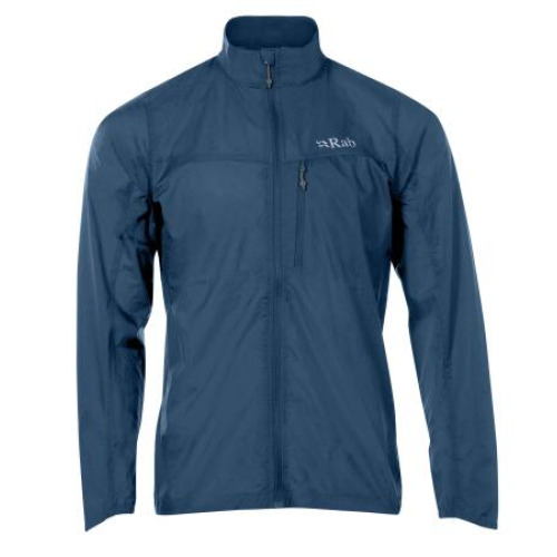 Mens Softshell & Windproof Jackets