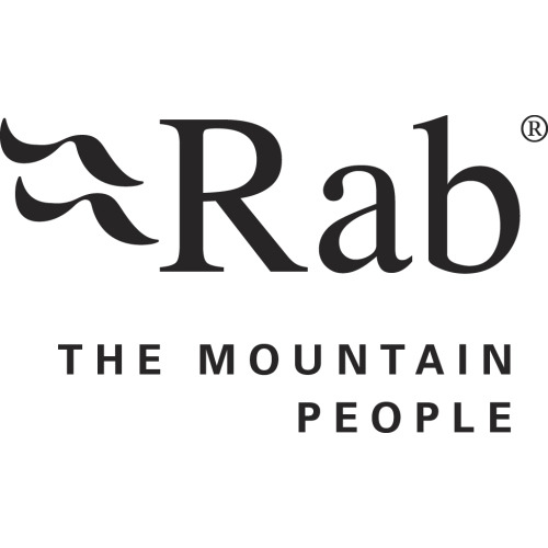 Rab The Mountain People