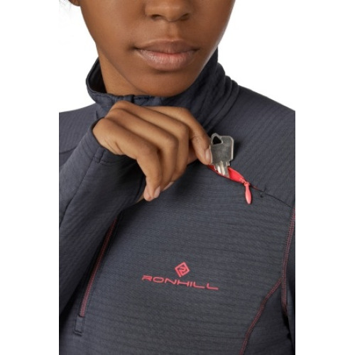 Womens Running Tops