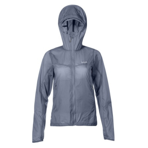 Womens Softshell & Windproof Jackets