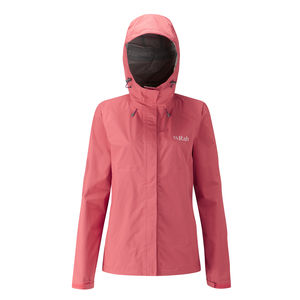 RAB_DOWNPOUR_JACKET_LADIES_CORAL.jpg