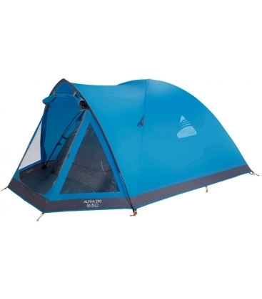 2 man tent from Vango