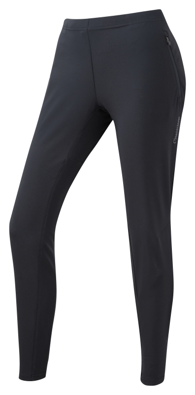 Ladies Ineo Pro walking pants