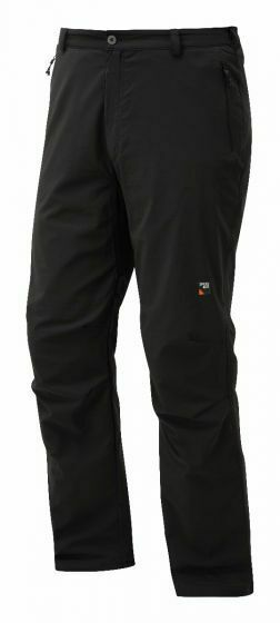 Comfortable waterproof trousers you can wear all day.