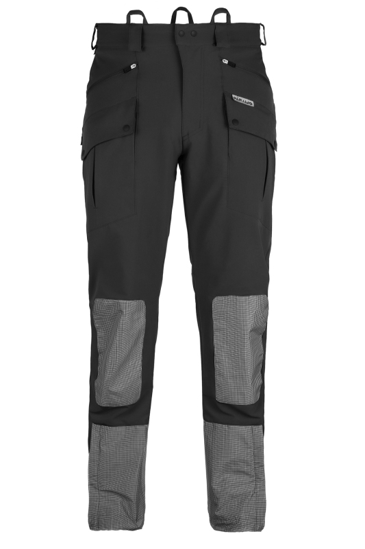 Mens Enduro Trek Trousers