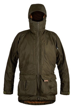 Analogy waterproof from Paramo
