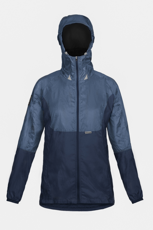 packable windproof