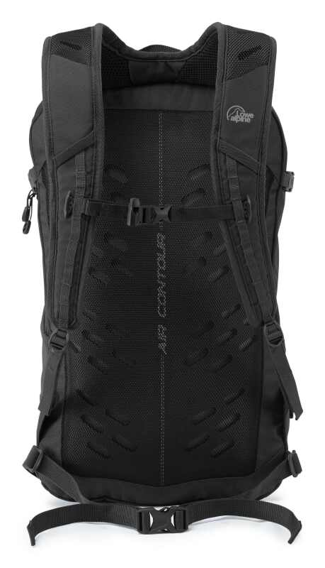 Day pack from Lowe Alpine