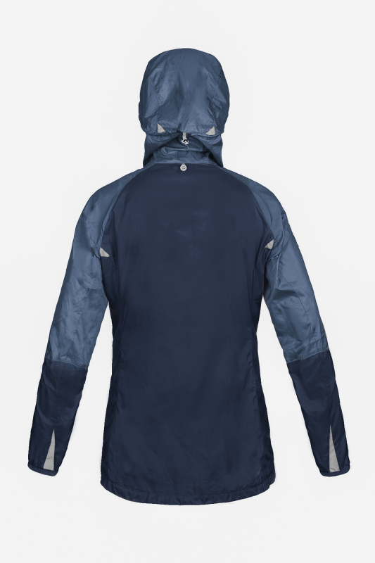 Womens Alize Windproof
